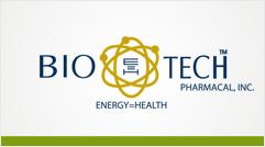 brand-biotech