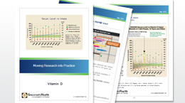 docs_charts_booklet