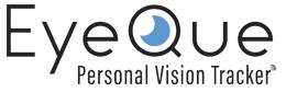 Eye Que