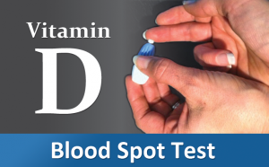 blood_spot_test