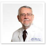 cme_doctor_heaney