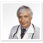 cme_doctor_holick