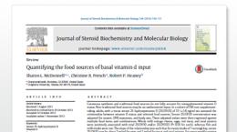 docs_food_sources
