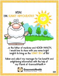 sunny-intro-card